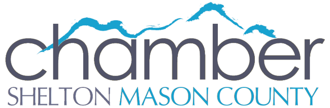 Mason-Shelton Chamber of Commerce