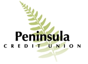 Peninsula Credit Union